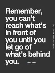 Famous Quotes Motivation Wisdom Quotes Truths So True Word Now Quotes, Life Quotes Love, True Quotes, Words Quotes, Quotes To Live By, Motivational Quotes, Inspirational Quotes, Sad Sayings, Wisdom Sayings