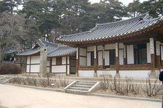 Photo from Seoul, Korea (South) - WAYN.COM