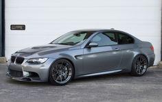 #BMW #M3