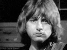 Visual Mind Chatter Emerson Lake & Palmer, Greg Lake, King Crimson, Smoky Topaz, Progressive Rock, Beautiful Voice, Pure Beauty, Happy Girls, Music Stuff