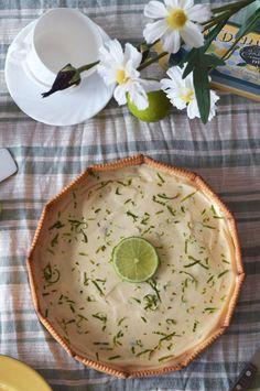 Un postre frío súper fácil de preparar, muy popular en México, hecho a base de capas de galletas Marías intercaladas con crema de limón. También conocido como Postre o Dulce de Limón. La receta de … | https://lomejord