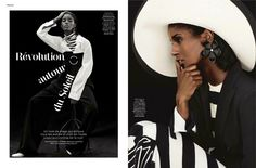 Monochromatic-Black-White-Fashion01