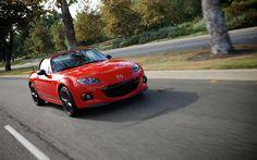 2014-Mazda-MX-5-Miata-Motion