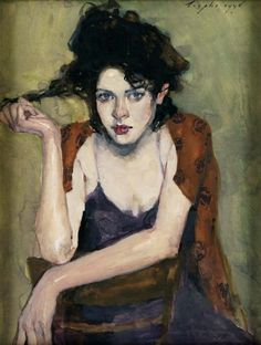 malcolm t. liepke   # Pin++ for Pinterest #