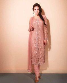Malasa Trousseau Wear Info & Review | Bridal & Trousseau Designers in Delhi | Wedmegood