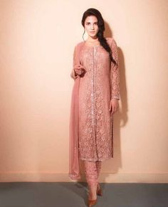 Malasa Trousseau Wear Info & Review | Bridal / Trousseau Designers in Delhi | Wedmegood