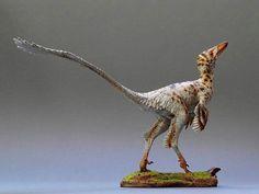 Beautiful Dinosaur mix - page 20 - Dinosaur Toy Forum
