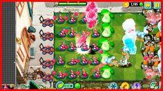 Скачать Бесплатно Игру Растения Против Зомби