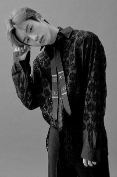 Dong Si Cheng Korean Name: Dong Sa Sung Stage Name: WinWin Birthday: Oct. Height: 10 Lead Dancer, Vocalist and Visual of WayV Yang Yang, Taeyong, Jaehyun, Nct 127, K Pop, Ntc Dream, Nct Winwin, Johnny Seo, Jisung Nct