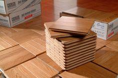 Uniblock Oak Rose, Zealsea Timber Flooring Brisbane, Gold Coast, Tweed Heads, Sydney, Melbourne