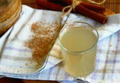 Ingrediente :    100 g paine neagra   500 g  tarate de grau    5 litri apa   3 linguri malai   1 legatura  leustean    1-2 crengute de visin (optional)     Mod de preparare:     Adauga jumatate din cantitatea de tarate si...