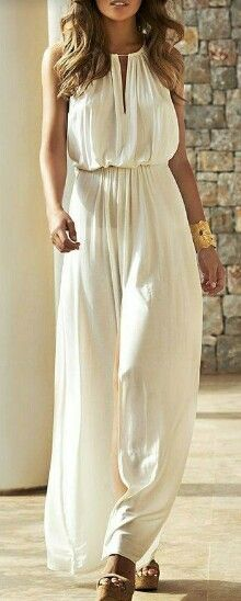 Find More at => http://feedproxy.google.com/~r/amazingoutfits/~3/yYbHTC--MK4/AmazingOutfits.page