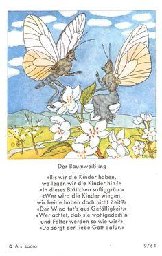 "Fleißbildchen Heiligenbild Gebetbild "" IDA Bohatta "" Holy Card ARS Sacra"" H672""   eBay"