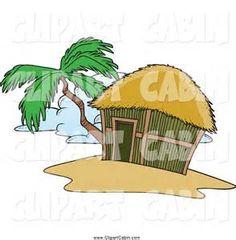Tiki Hit Clip Art - Yahoo Search Results Yahoo Image Search Results Tiki Art, Yahoo Search, Yahoo Images, Image Search, Clip Art, Pictures