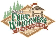 Our review of our stay at Disney's Fort Wilderness Resort & Campground. Our thoughts on the cabins, mousekeeping and activities.
