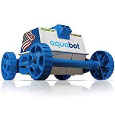 The 18 Best Automatic Pool Cleaners Reviews & Buying Guide for 2019 Best Robotic Pool Cleaner, Best Automatic Pool Cleaner, Swimming Pool Vacuum Cleaner, Above Ground Swimming Pools, Above Ground Pool, In Ground Pools, Pool Maintenance, Pool Cleaning, Cool Pools