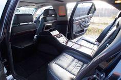 BMW L7 E38 2001 - 69900 PLN - Wodzisław Śląski - Giełda klasyków