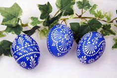 Easter Eggs, Diy, Paper, Gifts, Crafting, Bricolage, Do It Yourself, Homemade, Diys