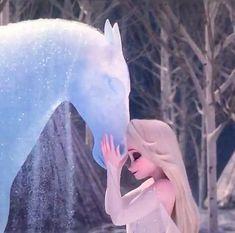 Frozen And Tangled, Disney Princess Frozen, Elsa Frozen, Frozen Wallpaper, Disney Wallpaper, Arte Disney, Disney Magic, Disney And Dreamworks, Disney Pixar