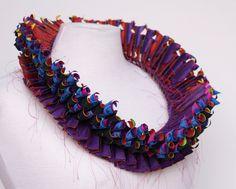 Luis Acosta necklace