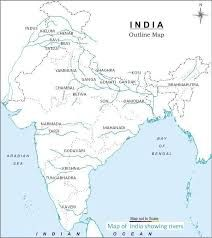 11 Best maps images | Map outline, Indian river map, India map India Physical Map Of Rivers on ancient india rivers, physical map of ancient india, physical map of the us rivers, physical outline map of india, physical world map rivers, map of indiana rivers, physical map deccan plateau, physical features of india, physical map of europe only, physical map europe rivers, australia physical map rivers, state of delaware rivers, physical map of united arab emirates rivers, blank india map rivers, physical map of texas rivers, physical map of south india, physical map of indus river, geography of india rivers, india outline map with rivers, physical map india and surrounding countries,