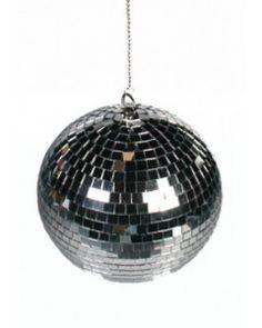 Musikkleker og Disco til barn Karaoke Party, Piano, Barn, Ceiling Lights, Home Decor, Lava Lamp, Converted Barn, Decoration Home, Room Decor