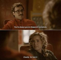 14 Best Her Images Film Quotes Spike Jonze Thinking About You