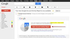 Social Shares SEO: What are your Top 4 Social Profiles according to Google?