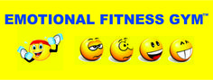 """Shall be conducting my 94TH #Emotional #Fitness #Gym  for Senior Leadership Team of India's Best Performing National Financial Advisor (2015) Investment Firm (CNBC awards).  Other NLP Trainers trying to figure out how to add value beyond just """"soft skills"""" - keep following for PATH BREAKING News to be unveiled !!  Next - World's 1st #ICF + #NLP Dual #Certification #Life #Coach #Training ---Pune - ICF + NLP Master Practitioner started 5th Aug ---#Mumbai - starts 22nd Aug…"""