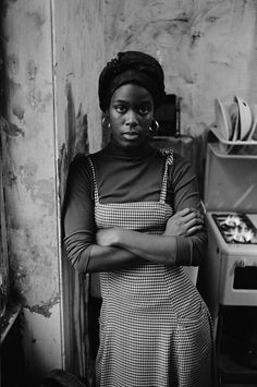 Beauty contests and Brixton fashion: black Britain in the – in pictures Black White, Black And White Pictures, Black Art, Black Girl Magic, Black Girls, British Black History, Vintage Black Glamour, Vintage Style, Vintage Fashion