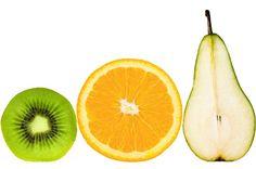 Rimedi naturali di bellezza con la frutta di gennaio: kiwi, pompelmo, arancia, pera, mela, mandarino >>> http://www.piuvivi.com/bellezza/beauty-rimedi-naturali-frutta-stagione-gennaio.html <<<