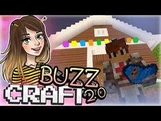 Minecraft: Buzz Craft 2.0 Ep 9 - IT'S A BOY!!!!! - YouTube