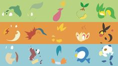 wallpaper images pokemon  by Virginia Butler (2017-03-23)