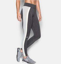 Women's UA ColdGear® Legging