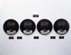 Image result for Lorna Simpson