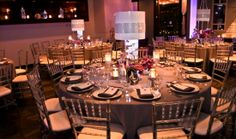Slideshow Image Wedding ReceptionsReception Ideas