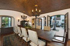 Robert Pattison's Los Feliz house for sale (31)