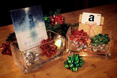 (GIVEAWAY) Win a $75 Amazon Gift Card, Free Books, and Professional Critique from bestselling authors Davonna Juroe and John Bladek: http://www.davonnajuroe.com/giveaway-win-75-amazon-gift-card-free-books-professional-critique/ #WinterbayAbbeyGiveaway #Giveaway #Free #Amazon