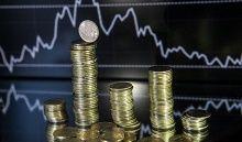 ТАСС: Экономика и бизнес - Медведев подписал план действий в экономике на 2016 год