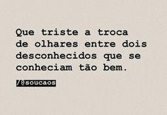Ig - @soucaos ✨