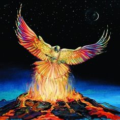 New Moon in Scorpio - Nov 18 at am am EST. Some intense, though healing aspects are occurring at this time (as if Scorpio New Moon wasn't powerfu New Moon Astrology, Scorpio Moon, Pure White, White Light, Tower Of Babel, Alchemy, Art Images, Cosmic, Psychedelic