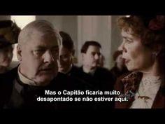 Titanic (2012) Episódio 2 - Legendado