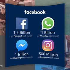 nice Reddit Lets Brands Promote User Posts: This Week in Social Media : Social Media Examiner Social media Social Media Marketing | Be A Social Media Master Check more at http://sitecost.top/2017/reddit-lets-brands-promote-user-posts-this-week-in-social-media-social-media-examiner-social-media-social-media-marketing-be-a-social-media-master/