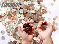 INFORMACIÓN FONACOT CENTRO. Organizar sus finanzas personales, es comenzar a realizar cambios con el manejo de su dinero, tales como ajustar sus formas de ahorro, consumo y dar prioridad a lo que realmente necesita. Le invitamos a visitar su sucursal Fonacot más cercana, donde le brindaremos asesoría financiera para tramitar un crédito y adquirir mejores hábitos de ahorro. #fonacot