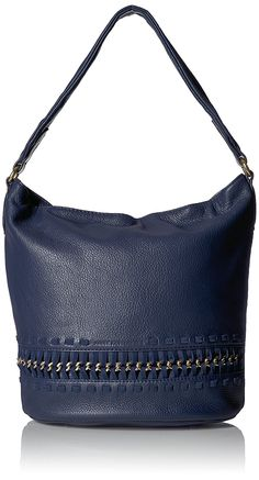 238c7b90ed MICHAEL Michael Kors Heidi Medium Convertible Shoulder Bag