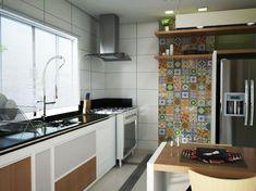 ladrilho-hidraulico-projetos-profissionais-casa-pro_06.jpg (500×374)