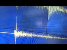 Connecticut Earthquake 12 Quakes This Week? (Prophetic) - YouTube