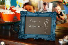 roteiro_baby_festa_balão_quitandoca_11