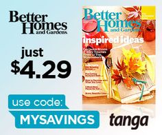 Free belly badges from enfamil family beginnings coupons better homes and gardens magazine 429year with coupon code fandeluxe Images