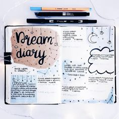 Dreamy!! From @goodoldbujo ... #bujo #bulletjournaljunkies #bulletjournal #bulletjournalss #amandarschdoodles #bujocommunity #bulletjournaling #bulletjournallove #bulletjournalart #bulletjournallove #instaart #fashiondesign #painting #drawing #sketch #doodles #fashionstudent #bujo2018 #bulletjournal2018 #bujoart